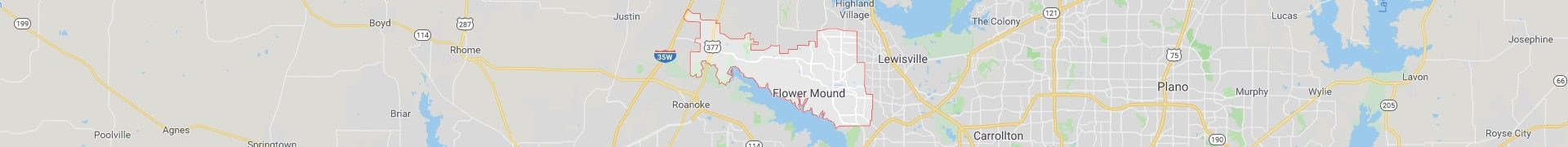 Flower Mound Moving Company | Movers in Flower Mound TX